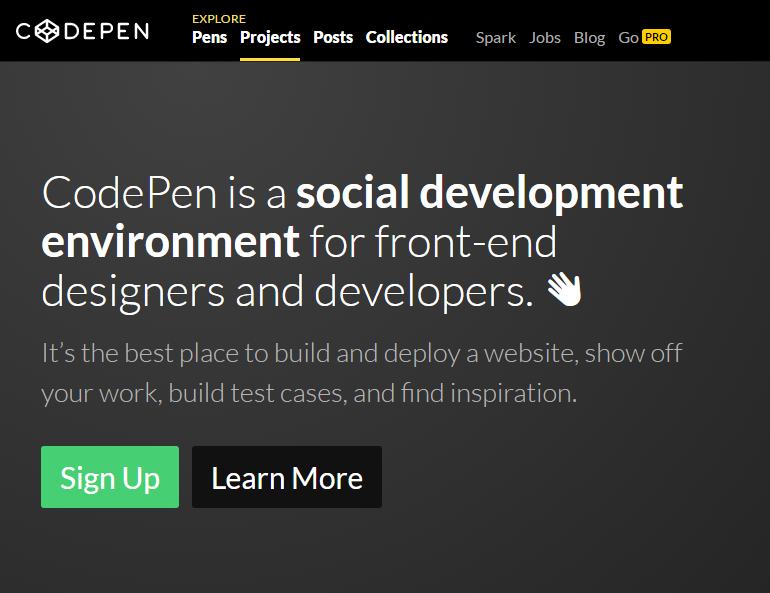 CodePen-snapshot.png