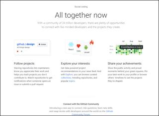 GitHub2-snapshot.png