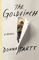 book-goldfinch.png