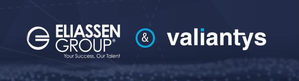 valiantys-email-header-1