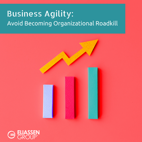 #BusinessAgility Organizational Roadkill.png