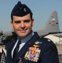 Military-Veterans-Agile.png