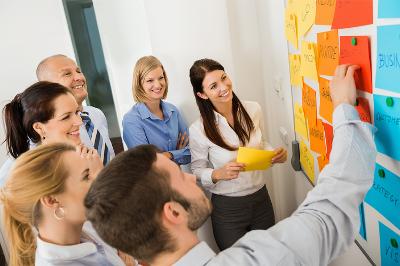 Organizational-Agile-Transformation.png