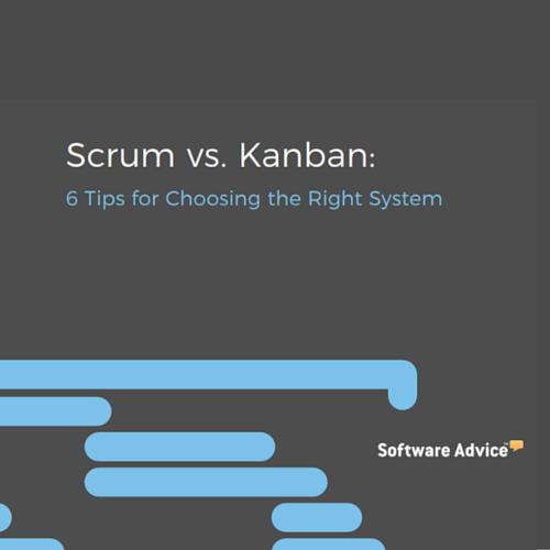 Scrum_vs._Kanban.png