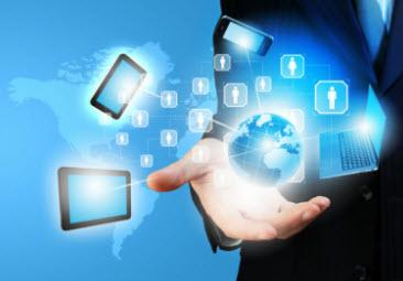 agile-infastruture-future-of-IT