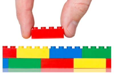 agile-retrospective-with-legos.png