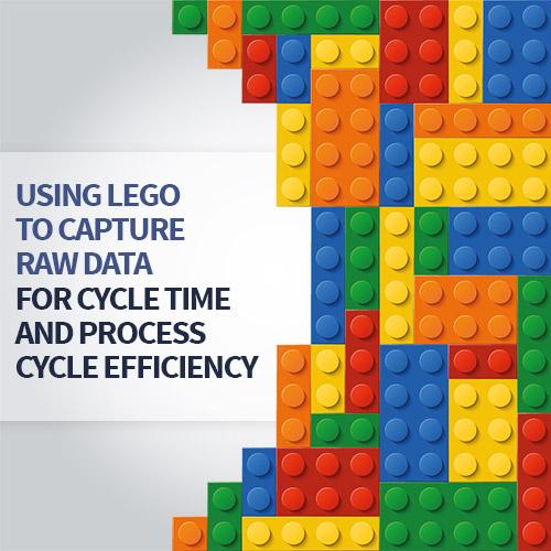 lego-raw-data-process-efficiency.jpg