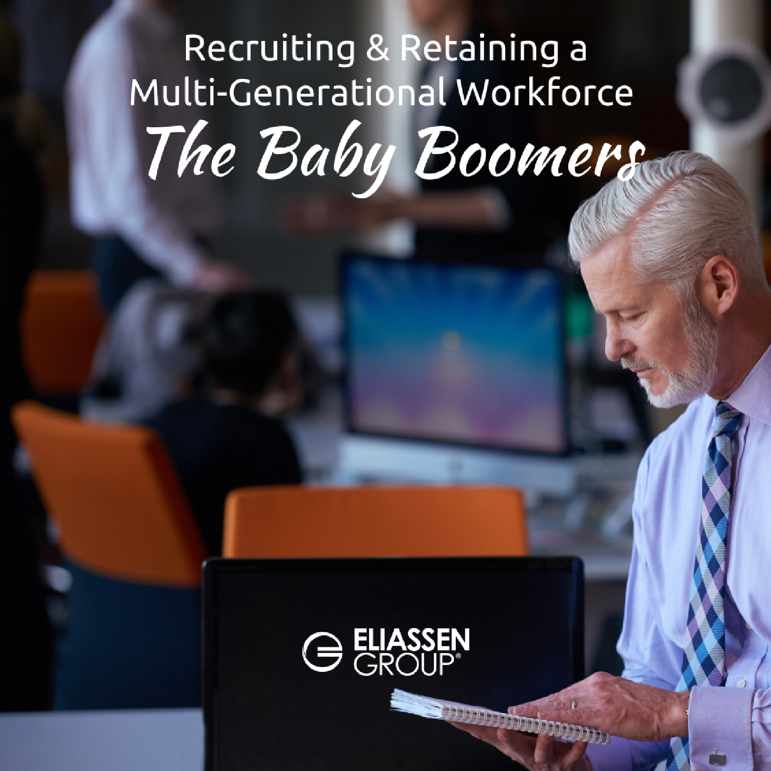 #EliassenGroup #Recruiting #BabyBoomers.png