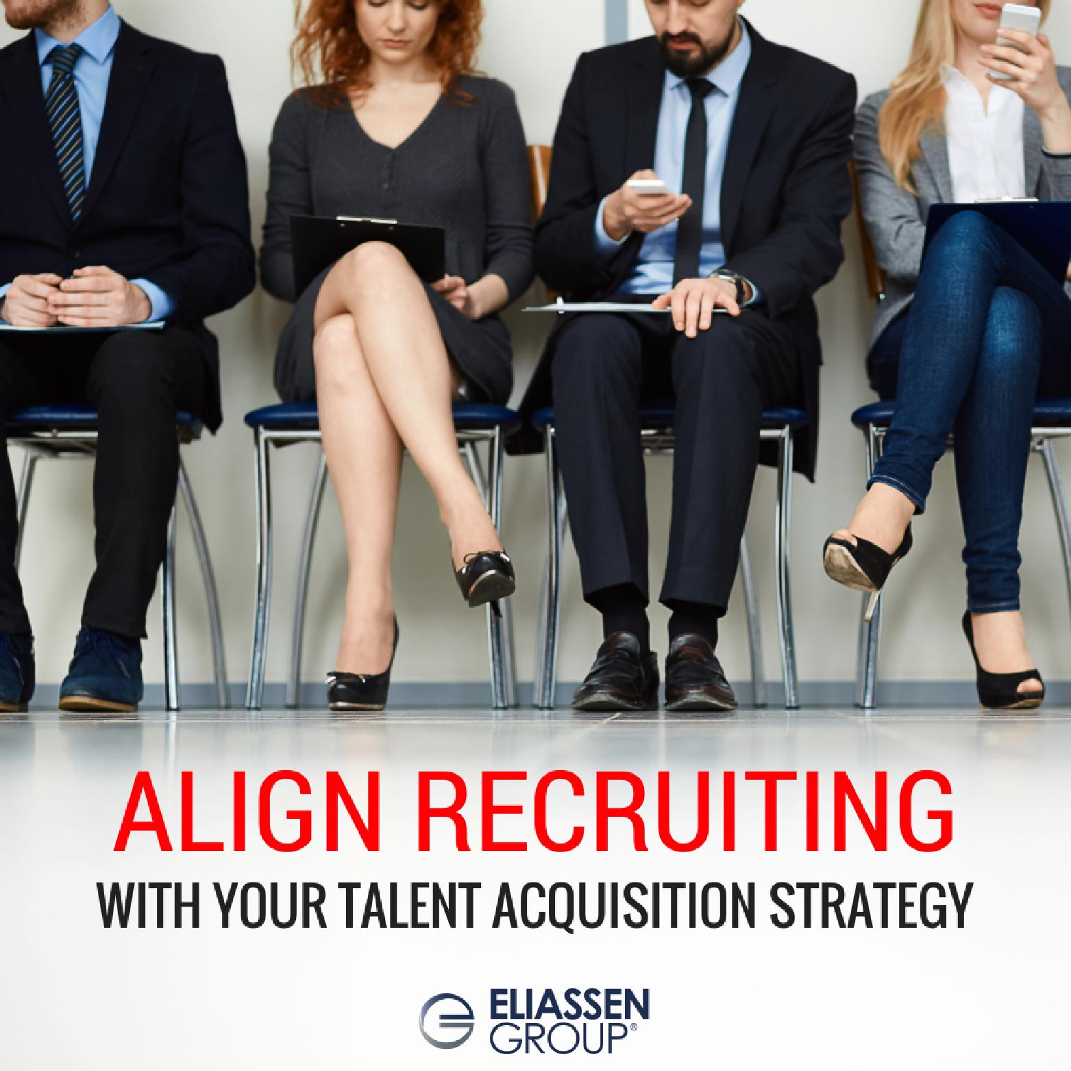 #eliassengroup #alignrecruiting.png