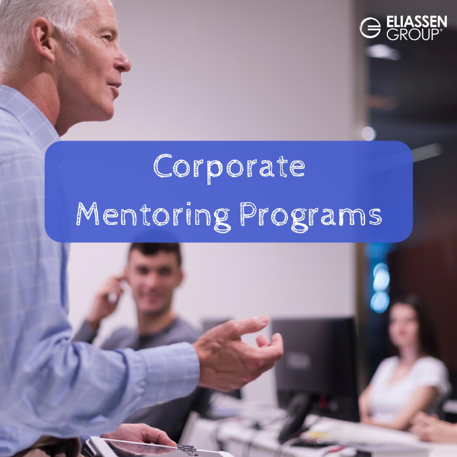 #eliassengroup #mentoring.png