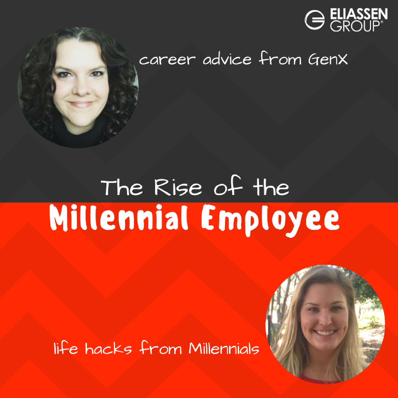 #eliassengroup rise of #millennial #employee TW.png