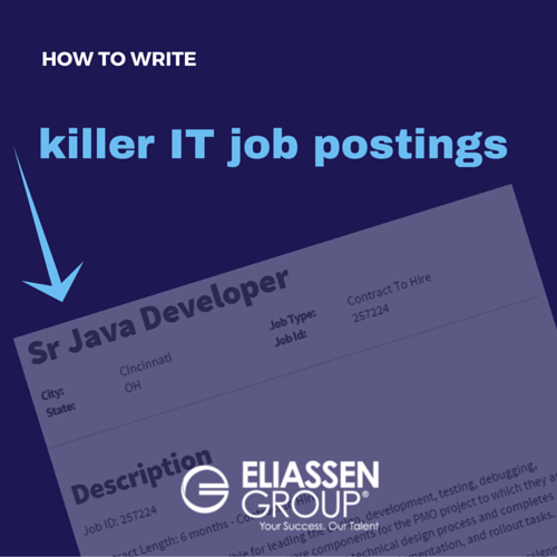 How_to_write_killer_IT_job_postings.png