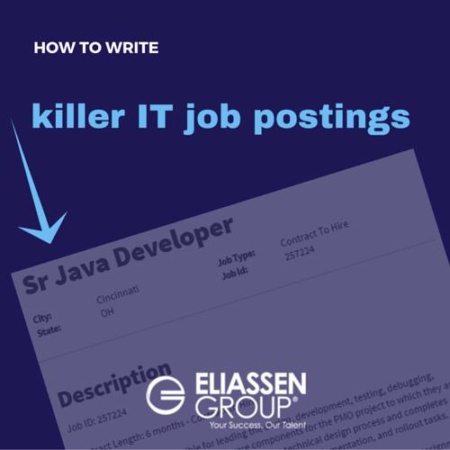 How_to_write_killer_IT_job_postings.png