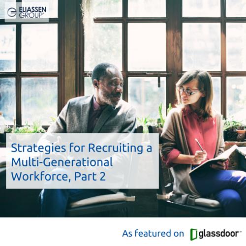 Recruiting-Multi-Generational-Workforce.png