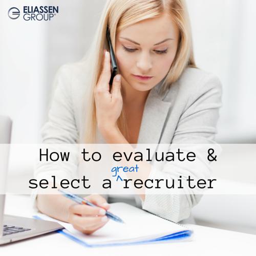 Select-a-Job-Recruiter.png