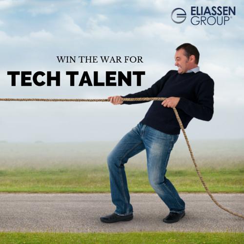 War-for-Tech-Talent.png