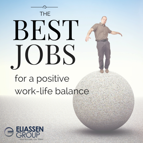 best-jobs-for-positive-work-life-balance.png