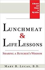 book-lunchmeat.jpg
