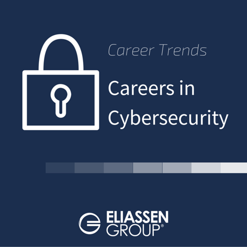 careers-in-cybersecurity.png