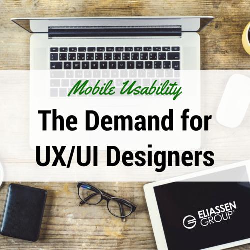 demand-for-UX-UI_Design.png