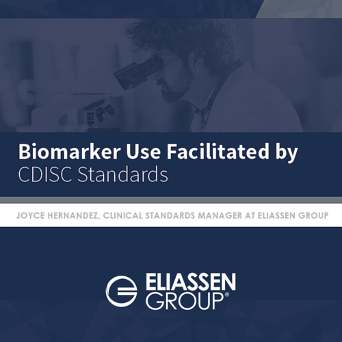 eliassengroup_-biometrics_-cdisc_paper.png