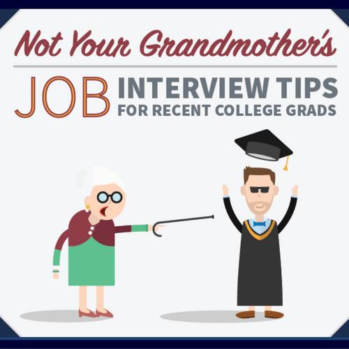 eliassengroup_NotYourGrandmothers_jobinterview_tips.png