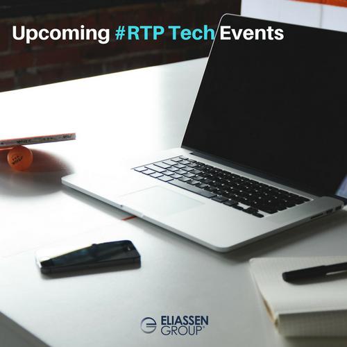 eliassengroup_RTP_Tech_Events.png