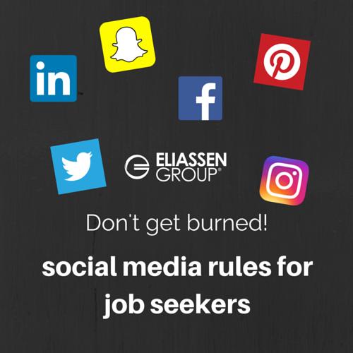 eliassengroup_socialmedia_for_job_seekers.png