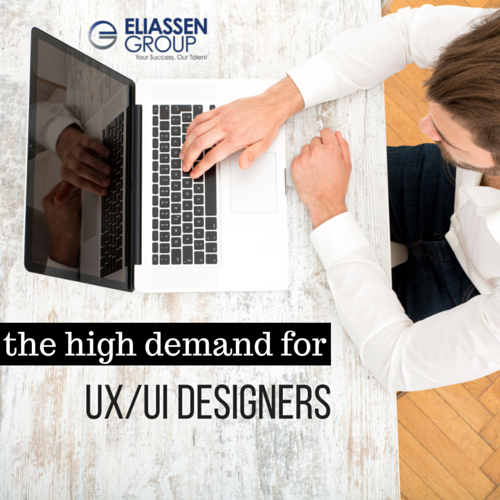 high-demand-for-ux-ui-designers.png