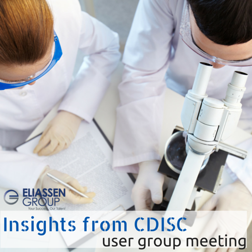 insights-from-the-CDISC.png