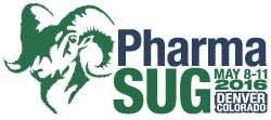 join-us-at-pharmaSUG.png