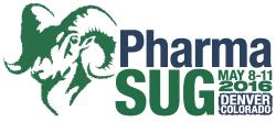 join-us-at-pharmaSUG.png