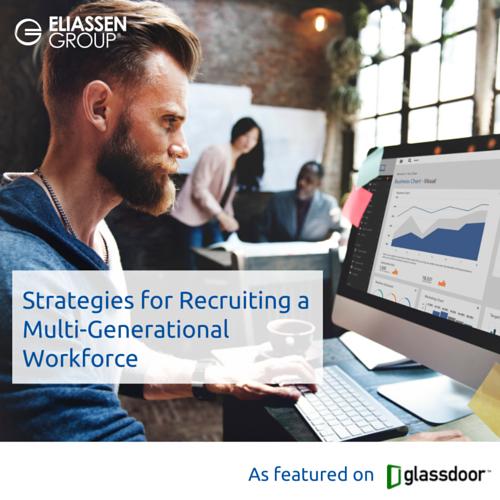 strategies-for-recruiting-multi-gen-workforce.png