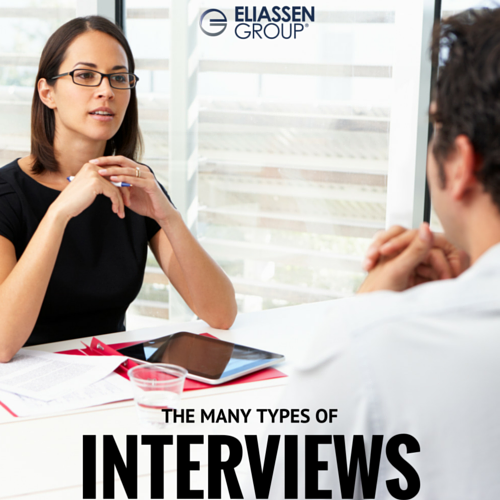 types-of-interviews.png
