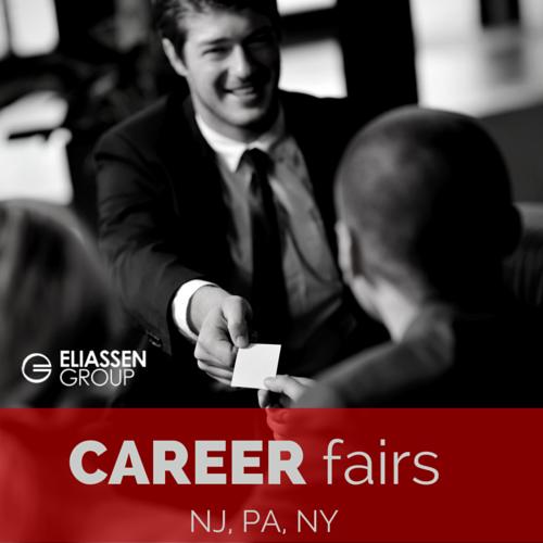 upcoming-career-fair-NY-PA.png