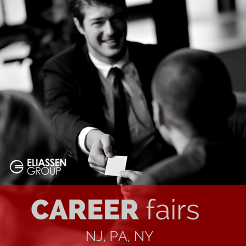 upcoming-career-fair-NY-PA.png