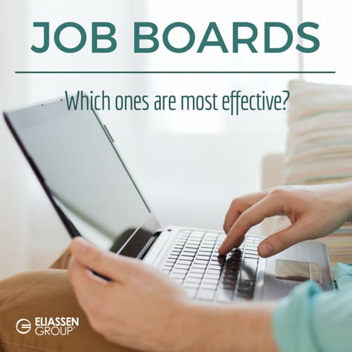 which-job-boards-are-most-effective.png